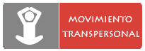 Movimiento transpersonal